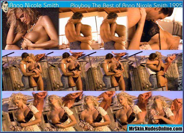 Ts bondage sex movies